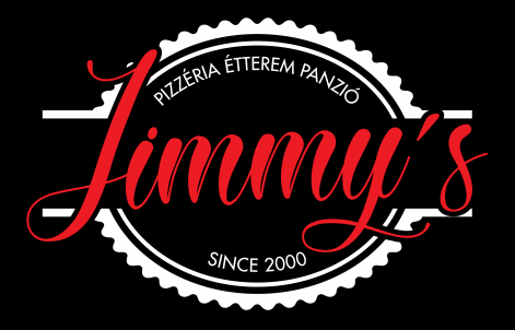 jimmy_logo_press3.png